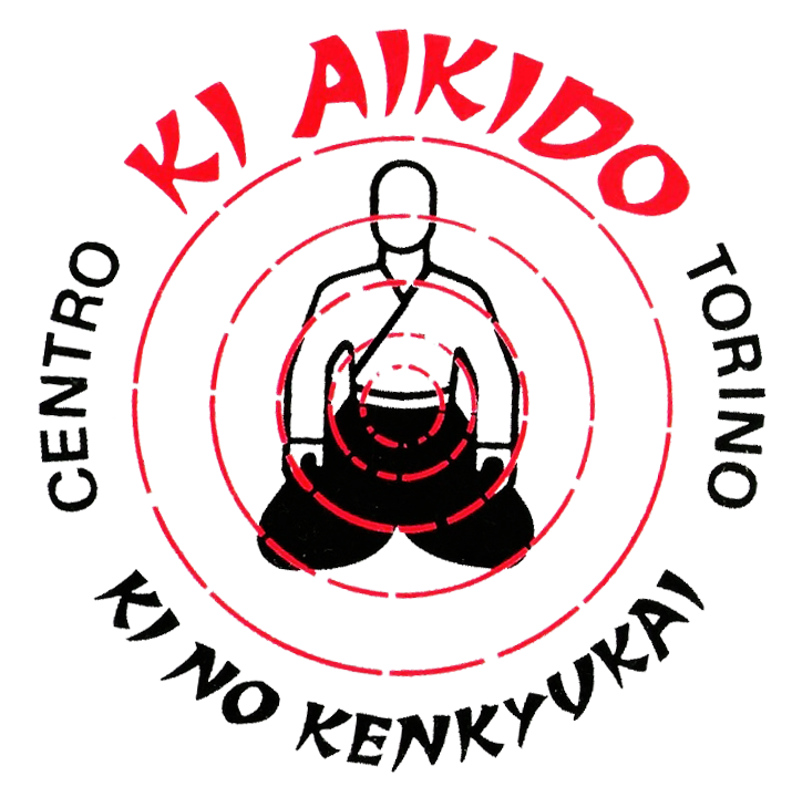 Ki-Aikido Torino